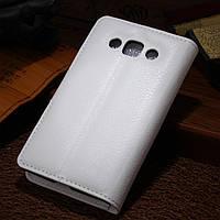 Чехол для LG L60 (X135, X145) Подставка