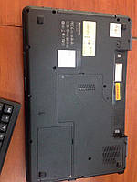 Ноутбук Lenovo G550 (на разборку)