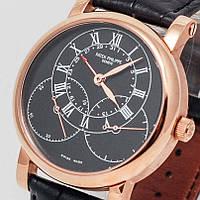 Часы PATEK PHILIPPE Geneve механика.Класс ААА