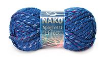 Nako Spaghetti Effect № 75532