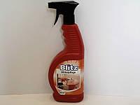 Полироль для мебели Blitz Mobelpflege 650 ml.