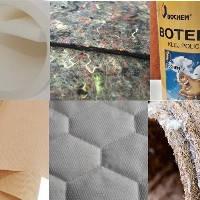Комплектующие для производства мебели и матрасов