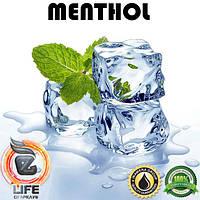 Ароматизатор Inawera MENTHOL (Ментол) 30 мл