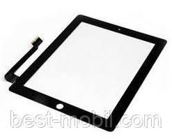IPad3,4 touchscreen black high copy