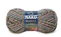 Nako Spaghetti Effect № 75714