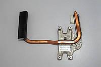 Система охлажденияHP DV4-1225 (NZ-3349), фото 1