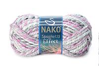 Nako Spaghetti Effect № 75535