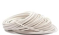 Телевизионный кабель класса «Стандарт Плюс»