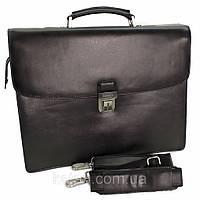 Портфель для ноутбука 15,6 KATANA K63043-01