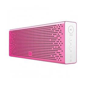 Портативная колонка Xiaomi Bluetooth Speaker Pink