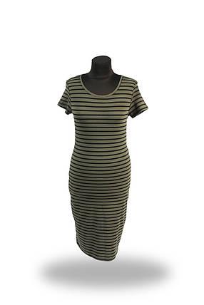Платье женское Vero Moda, фото 2