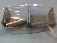 Подставка (удлинителя) задних амортизаторов ваз 2101-2107