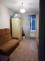 3 комнатная квартира улица Черноморского Казачества, фото 1