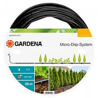 Шланг сочащийся Gardena для наземной установки 13 мм (1/2 дюйма)