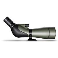 Подзорная труба Hawke Nature Trek 20-60x80/45 WP
