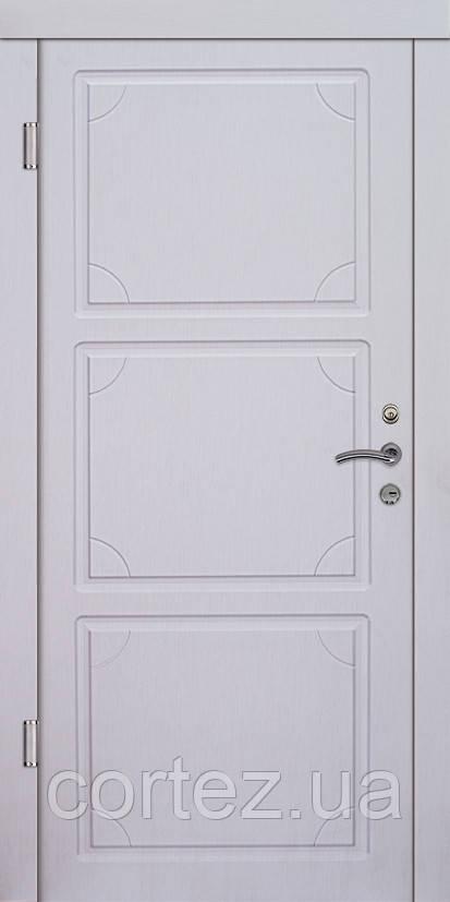Входная дверь Сталинка 960*2300 М7