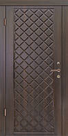 Входная дверь Сталинка 960*2300