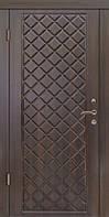 Входная дверь Сталинка 960*2300 М3