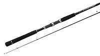 Спиннинговое удилище Major Craft Firstcast FCS-902ML (274 cm, 10-30 g)