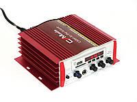 Усилитель звука CM-2046U