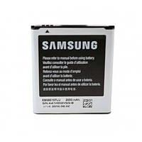 Аккумулятор EB585157LU (ORIGINAL) для Samsung I8550 Galaxy Win, G355H, I8552, I8530, 2000мAh