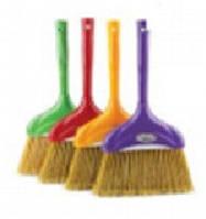 Веник для уборки помещения