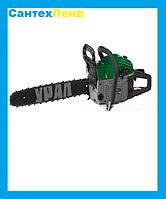 Бензопила Урал БП-3800 (1 шина 1 цепь)