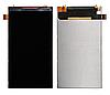 Оригинальный LCD \  дисплей \ экран \ матрица для Huawei Ascend Y635