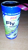 Липучка для мух (от 10 шт)
