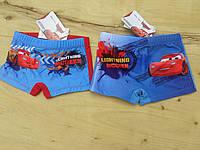 Купальные плавки для мальчика. Размеры 3,4,5,6,7,8 лет