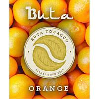 Buta Апельсин 50 грамм