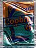 Спиртові дріжджі Coobra 6