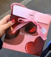 Упаковка Pandora (16*6*16)