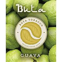Buta Гуава 50 грамм