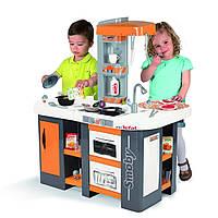 Интерактивная кухня Smoby Tefal Studio Xl 311002