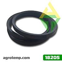 Ремень 8,5х8-933 привода генератора ГАЗ