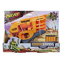 Бластер Нерф Думлендс Персвейдер 2169 NERF Doomlands Persuader Blaster