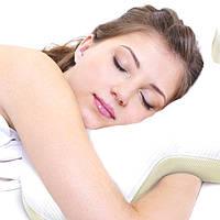 9 способов уснуть без проблем
