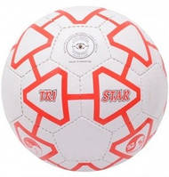 Футбольный мяч Tri Star