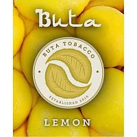 Buta Лимон 50 грамм