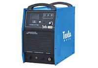 Аппарат плазменной резки TESLA CUT 100 CNC