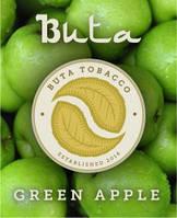 Buta Зеленое яблоко 50 грамм