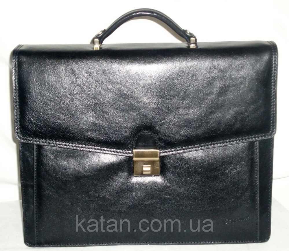 968b37104cc8 Портфель для бумаг Katana 68131-01, цена 3 979 грн., купить Київ ...