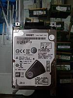 "Жесткий диск  для ноутбука 2.5"" 500GB HITACHI HGST"