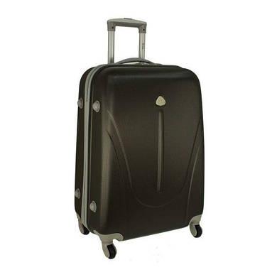 Чемодан сумка 882 XXL (небольшой)