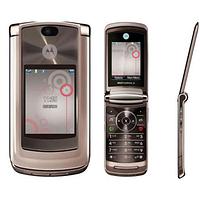 Motorola RAZR2 V9, фото 1