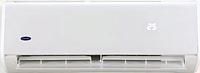 Серия 42QHC (Crystal) инверторные сплит-системы Carrier