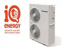 Тепловой насос воздух-вода Climaveneta i-KIR2-MTD 14,5 кВт, фото 1