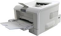 Лазерный принтер Xerox Phaser 3150, бу