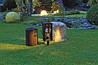 Блок розеток з Wi-Fi управлінням Oase InScenio FM-Master Телефон, фото 6